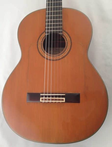 Guitarra-Gerundino-1982-Tapa