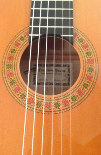 Flamenco-guitar-Francisco-Barba-2015-for-sale (5)