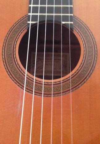 Guitarra-francisco-barba-1985-roseta