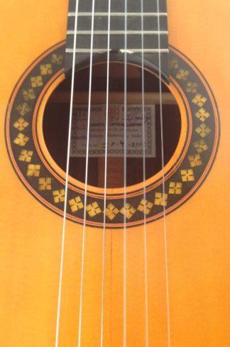 Guitarra-flamenca-Alberto-Pantoja-roseta