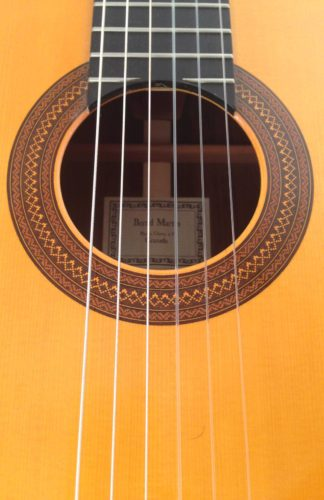 Classical-guitar-Bernd-Martin-2004-for-sale (5)