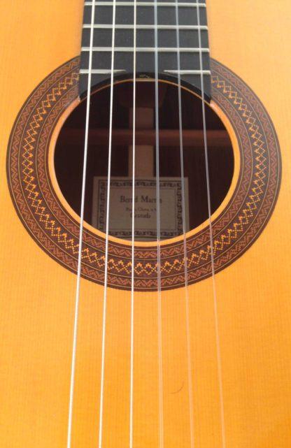 Classical-guitar-Bernd-Martin-2004-for-sale (5)