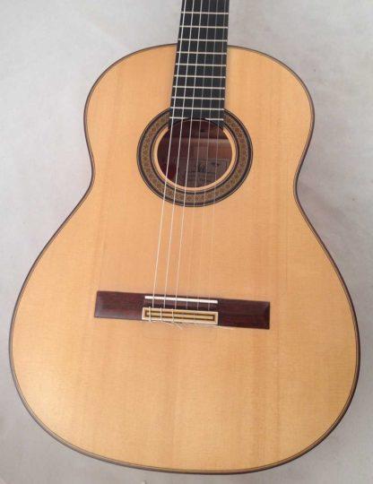 Guitarra-flamenca-José-Antonio-Fuentes-2016-frontal