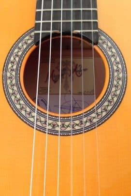 Guitarra-flamenca-Miguel-Molera-en-venta (9)