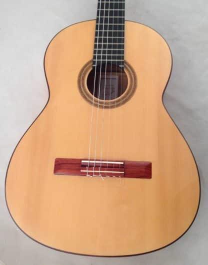 Flamenco-guitar-Juan-Labella-2014-for-sale (2)