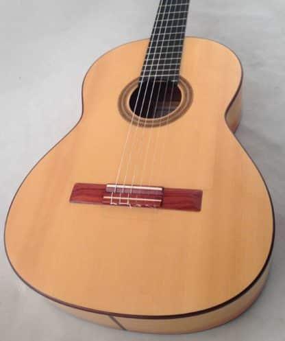 Flamenco-guitar-Juan-Labella-2014-for-sale (3)