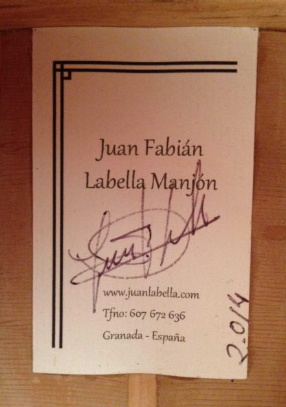 Flamenco-guitar-Juan-Labella-2014-for-sale (4)