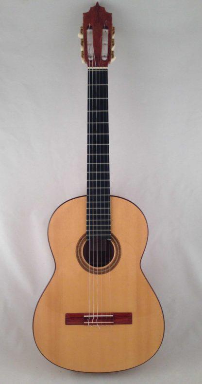 Flamenco-guitar-Juan-labella-2014-for-sale