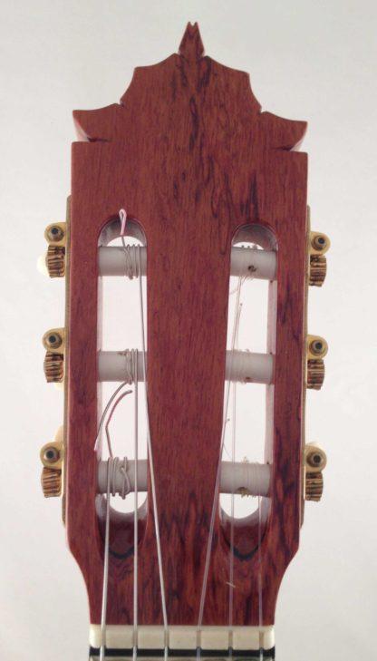 Guitarra-flamenca-Juan-Labella-2014-en-venta (4)