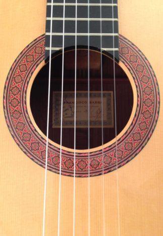 Flamenco-guitar-Francisco-Barba-1979-for-sale (4)