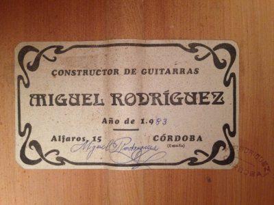 Flamenco-guitar-Miguel-Rodríguez-1983-for-sale (2)