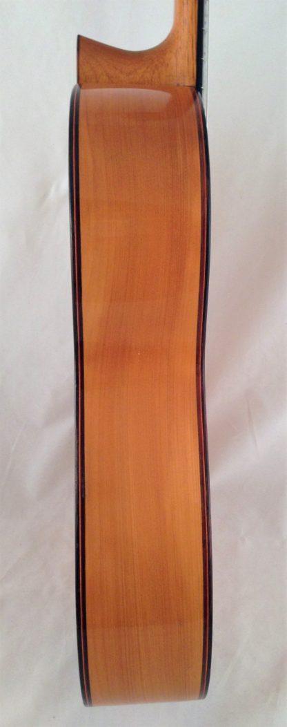 Flamenco-guitar-Manuel-Bellido-1998 (11)