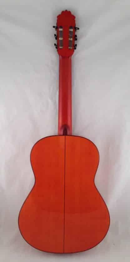 Flamenco-guitar-Ricardo-Sanchis-Carpio-F.Extra-2002