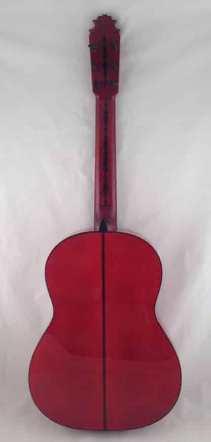 Flamenco-guitar-José-Ruiz-Pedragosa-2017-for-sale
