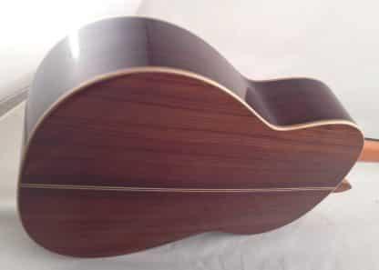 Concert-guitar-Manuel-Bellido-2000-for-sale
