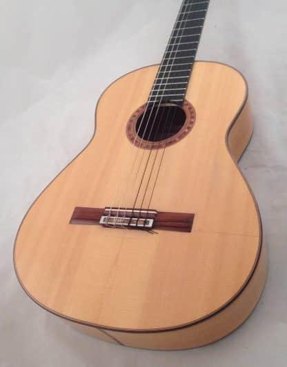 Flamenco-guitar-Antonio-Raya-Pardo-2012-for-sale