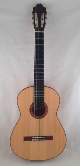 Flamenco-guitar-Antonio-Raya-Pardo-2012-for-sale