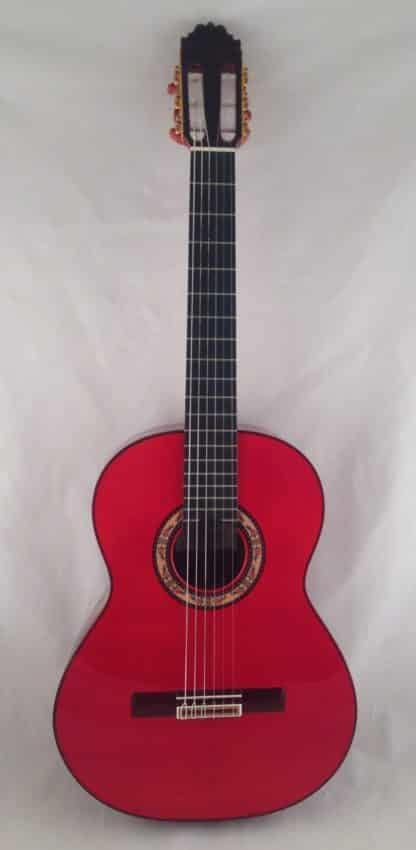 Flamenco-guitar-Hnos-Sanchis-López-1F Extra-2018