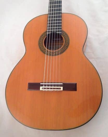 Flamenco-guitar-Gerundino-Hijo-2018 (2)