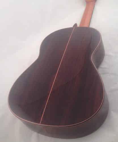 Flamenco-guitar-Hnos-Sanchis-Lopez-1F Extra-Madagascar-2013-for-sale