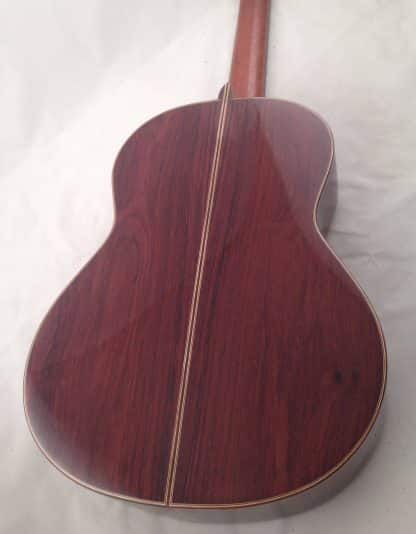 Flamenco-guitar-Manuel-Ordoñez-2015-for-sale