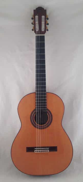 Flamenco-guitar-Mejias-2016-for-sale