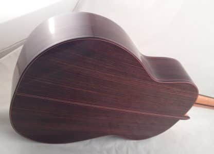Flamenco-guitar-Mejias-2016-for-sale