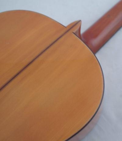 Flamenco-guitar-Miguel-Rodriguez-1983 (2)
