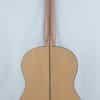 Flamenco-guitar-Juan-Montero-Aguilera-2004-for-sale
