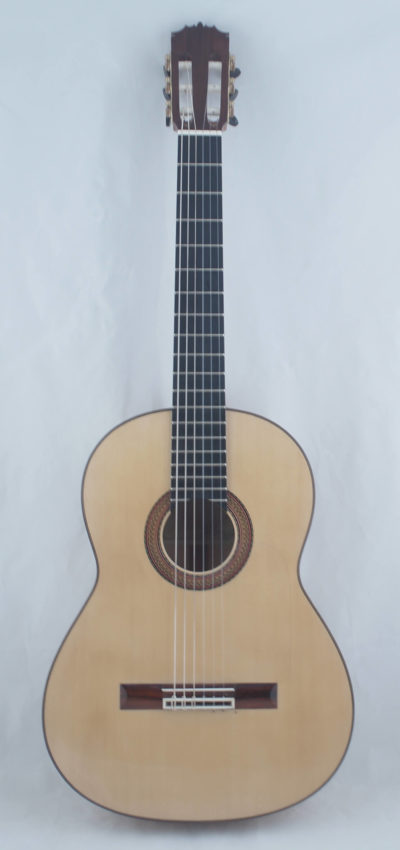Flamenco-guitar-Manuel-Caceres-2015-for-sale